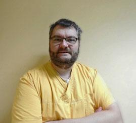 Ivan Nikitović